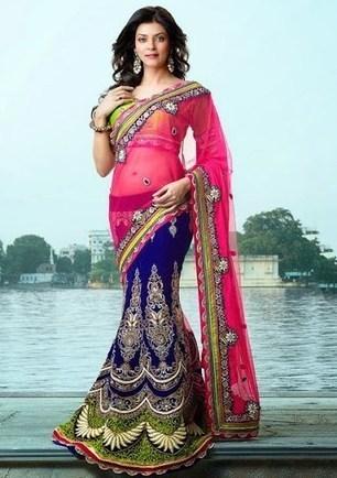 50 Best Sushmita Sen Wallpapers and Pics | PhtotoShotoh | Scoop.it