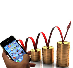 Lack of good data is impeding the growth of mobile marketing, say experts | TelecomNewsMENA | Scoop.it