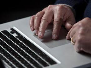 Internet et réseaux sociaux : les mobilisations massives sont ... - RFI | | Com_Numérique | | Scoop.it