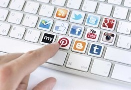 IDeaS to launch new social media analysis software - Hotelier Middle East | Hotels | Scoop.it