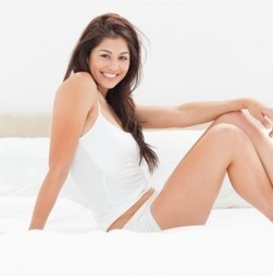 Laser Hair Removal Dubai   Beauty tips   Scoop.it