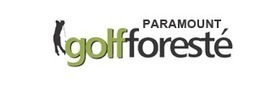 Paramount Golf Foreste Residential Property Greater Noida | India Property | Scoop.it