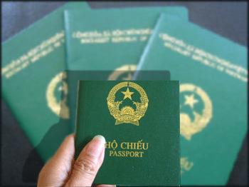 Gia hạn visa cho người nước ngoài | SEO, BUSINESS, TAG | Scoop.it