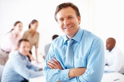 10 règles d'or d'un cadre sans emploi à ceux qui en ont un   Réenchanter la fin de carrière   Scoop.it