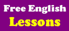 Difference between Job, Work, and Career | Espresso English | English for Teachers B2 Marbella | Scoop.it
