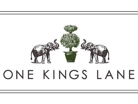 One Kings Lane CEO Doug Mack Departs to Run Fanatics | Digital-News on Scoop.it today | Scoop.it