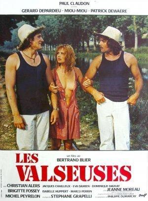 Regarder film Les Valseuses VF   Films   Scoop.it