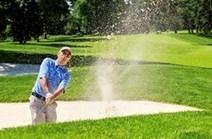 How to Master the Greenside Bunker Like a PGA Pro: Ultimate Golf Advantage ... - PR Web (press release) | Golf Marketing | Scoop.it