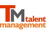 The Three Pillars of Executive On-Boarding - Talent Management magazine | Smart Employee Management | Scoop.it