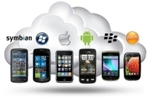 Choose the Best - Mobile Cloud Apps vs Native Apps | Mobile News | Scoop.it