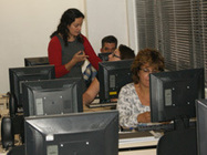 PRODAM dá apoio a treinamento do Programa Cidades Sustentáveis | Cartography and Technology | Scoop.it