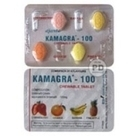 Kamagra Soft Tabs 100mg dosage in USA - jellypharmacy.com   jellypharmacy   Scoop.it