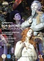 RONDO - Das Klassik & Jazz Magazin - Alpha 711 | Alpha Classics | Scoop.it