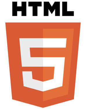 Why Steve Jobs was right about HTML5 - Macworld UK | responsive design II | Scoop.it