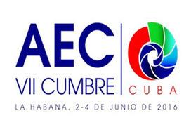 Perlas del Caribe: Gran Caribe se reúne en La Habana: VII Cumbre AEC. | Algunos temas sobre el Caribe y Relaciones Internacionales | Scoop.it