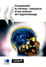 EDU CERI - Comprendre le cerveau : naissance d'une science de l'apprentissag | L'idée | Scoop.it