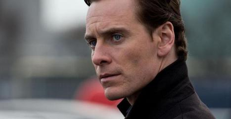 Assassin's Creed : La sortie du film repoussée ! - melty.fr   En coulisses   Scoop.it