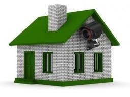 Ellison Contractor LLC offers great electrician service in Stoughton, WI | Ellison Contractor LLC | Scoop.it