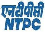 NTPC Doctors and Civil Engineers Vacancies, Last Date – 24 April 2013 | New Govt Jobs in India | Scoop.it