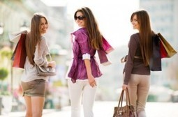 Coupon Codes Fashion Clothing | Bridging the Gap Between Fashion Designers | Coupons-CouponsGrid.com | Scoop.it