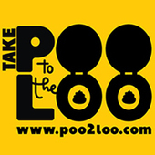 Poo2Loo campaign | INTERNATIONAL YEAR OF WATER COOPERATION 2013 | Scoop.it