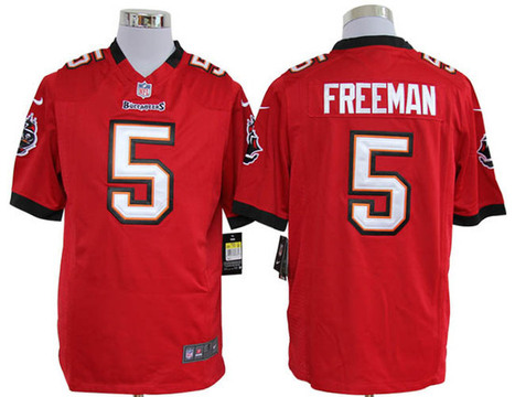 Welcome to shop cheap Tampa Bay Buccaneers jerseys,2014 New Cheap NFL Nike Jerseys sales Peak | Fashion | Scoop.it