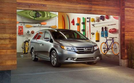 Honda Glass Repair Alhambra | Goudy honda | Scoop.it