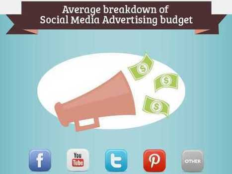Social Media Ads Are A Preferred Source For Discovering Products ... | entrepreneurship | Scoop.it