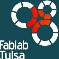 Fab Lab Inspires Imagination | FabLabs & Open Design | Scoop.it