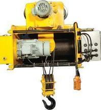 Manual Crab Winch Manufacturer Parts | Venus Engineers | Scoop.it