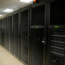 Celdas de Fuel para Centros de Datos | Datacenters | Scoop.it