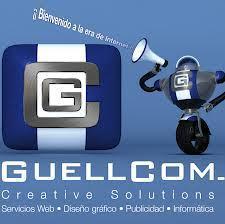 Anuncian el fin del Seo tal y como lo conocemos www.guellcom.com | Guellcom Creative Solutions | Scoop.it