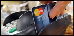 Benefits of Having Next Day Funding Merchant Account | Alliance Bankcard Services | Scoop.it
