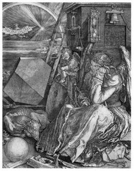 DAN HALLETT'S BLOG: 'Jean in the Jar' illustration from 'Five Wounds: An Illuminated Novel'. Jean en el frasco | Ancient & Current Pure & Applied Chemistry | Scoop.it