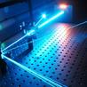 Laser Manufacturer