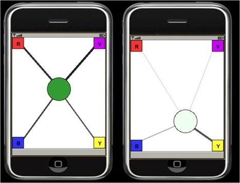 Les Big Data pour modifier la structure du social | Philosophie et réseau | Scoop.it