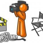 Réaliser des videos facilement | Solices - Planete Web | Scoop.it