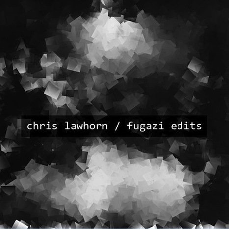 Fugazi Edits | noise | Scoop.it