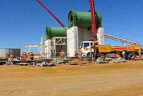 24H dans le Pacifique:Papouasie Nouvelle Guinée: le démarrage de l'usine de Ramu suspendu à une décision de justice | Pollutions minières | Scoop.it