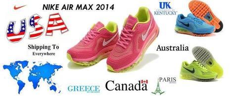 Cheap Air Maxs,Nike Air Max 2014,Air Max 2013 Cheap.Cheap Air Max 2014,Nike Air Max 2013,Air Max Running Shoes! | Cheap Air Maxs,Nike Air Max 2014,Air Max 2013 Cheap On www.cheapairmaxs2014.com | Scoop.it