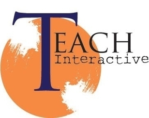 Teach Interactive | Learning for organization | Scoop.it