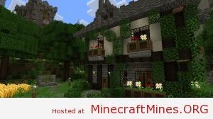 FeatherSong 1.4.2 Texture Pack Minecraft 1.4.2 | 12345 | Scoop.it