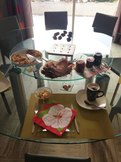 Chambres d'hôtes : Quels sont les petits « plus » qui fidéliseront vos hôtes ? | E-commerce dans le tourisme | Scoop.it