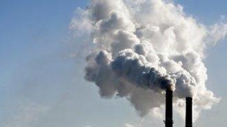 La contaminación del aire provoca cáncer según OMS - Cooperativa.cl | Cambio Climatico | Scoop.it