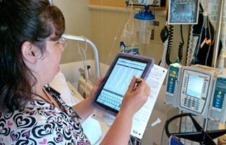 10 Useful iPad Apps For Future Scientists and Nurses | Edudemic | Curtin iPad User Group | Scoop.it