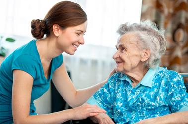 Démarche de soins infirmiers (DSI) en libéral : mode d'emploi | Nutrimedia | Scoop.it