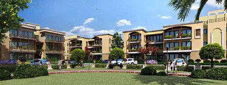 BPTP New Launch Gurgaon   property   Scoop.it