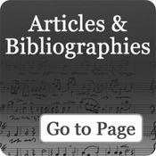 The Double Bass and Violone Internet Archive | Double bass | Scoop.it