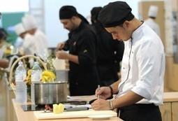 300 cocineros españoles para el Reino Unido #empleo #Inglaterra | Orientacion | Scoop.it