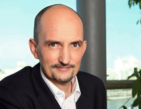 France TV: Pascal Golomer maintenu comme directeur de l'information | DocPresseESJ | Scoop.it